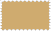 7502-c_beige-taupe.png